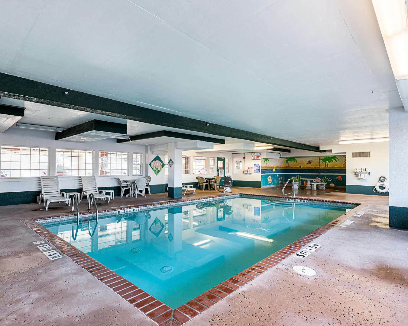 Looking for a Galveston Hotel? 2-star hotels from $48, 3 stars from $56 and 4 stars+ from $ Stay at Rodeway Inn from $41/night, Super 8 by Wyndham Galveston from $49/night, Beachcomber Inn from $50/night and more. Compare prices of hotels in Galveston on KAYAK now.