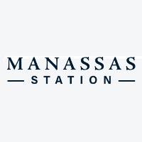 Manassas Station image 1