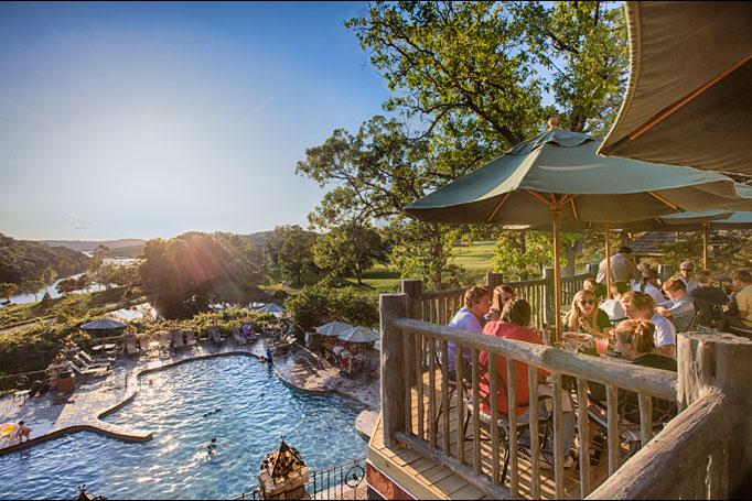 Big Cedar Lodge image 7