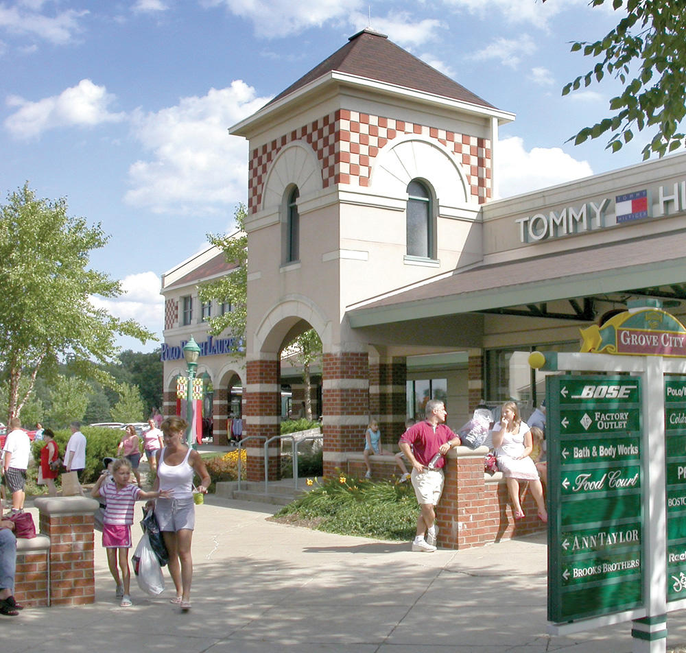 Kitchen Stores In Grove City Outlets