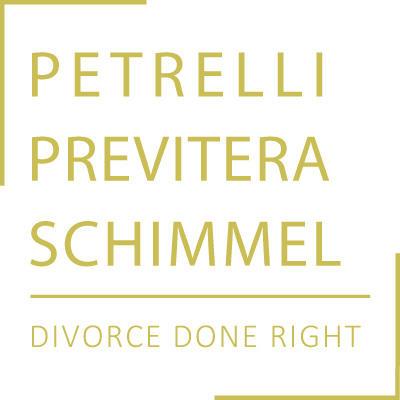 Petrelli Previtera Schimmel, LLC