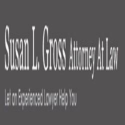 Susan Gross Attorney At Law - ad image