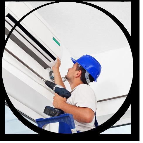 Davis Plumbing & Heating Inc. image 3