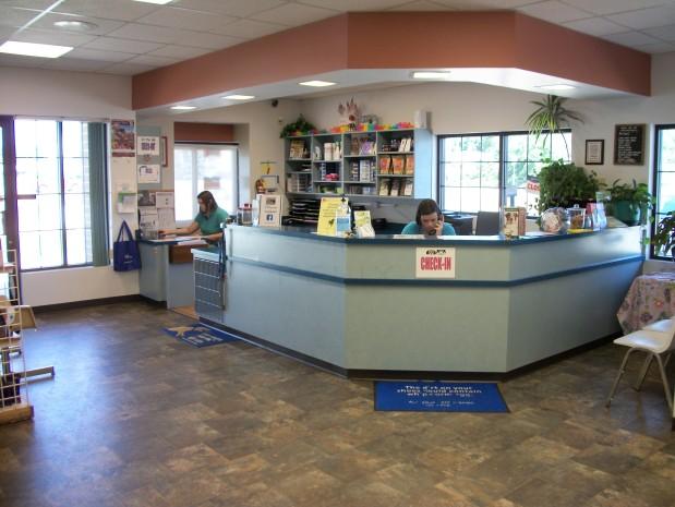 East Side Animal Hospital image 2