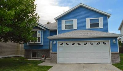 CertaPro Painters of Davis/Weber Counties, UT image 3