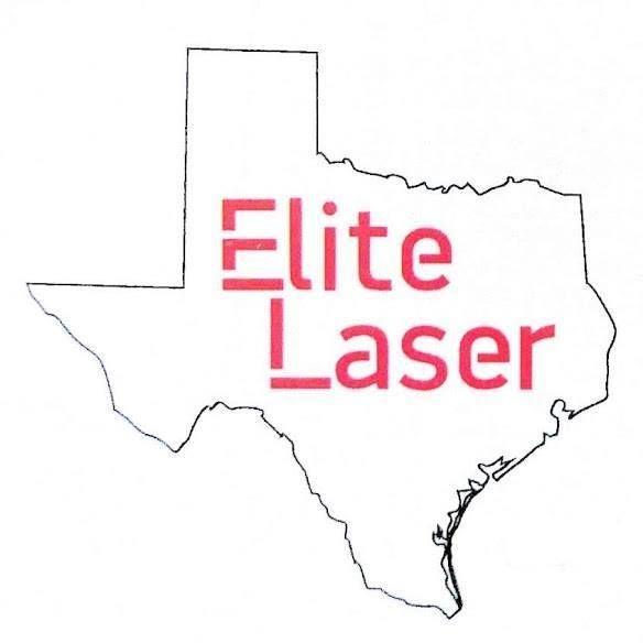 Elite Laser, LLC
