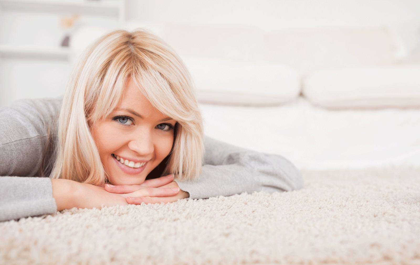 Supreme Carpet Services image 1
