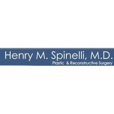 Henry M. Spinelli, M.D.,P.C. image 0