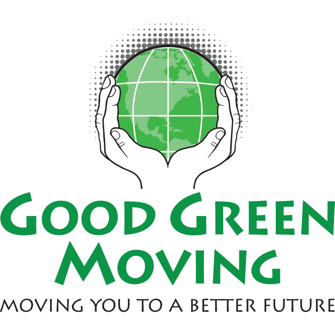 Good Green Moving