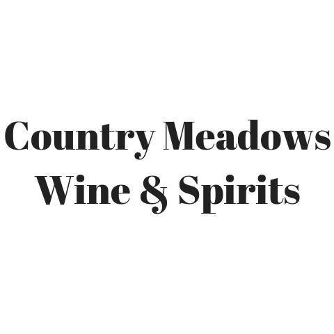 Country Meadows Wine & Spirits