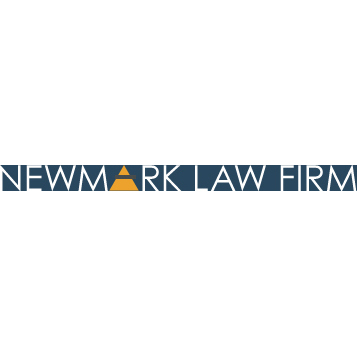 The Newmark Law Firm, PLLC - ad image