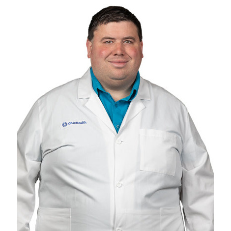 Image For Dr. Andrew Lawrence Smith MD