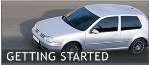 RFC Driving School image 2