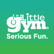 The Little Gym of Montclair image 4