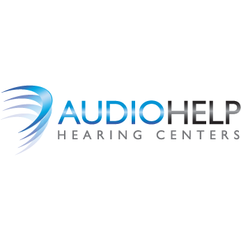 Audio Help Hearing Centers - Scarsdale, NY - Medical Supplies
