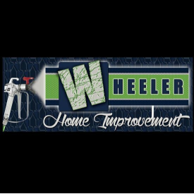 Wheeler Home Improvement, LLC image 7