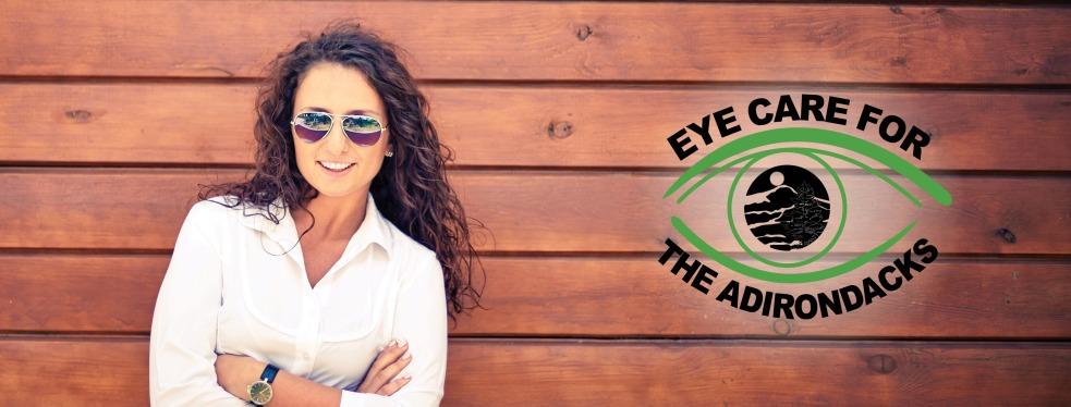 Eye Care for the Adirondacks image 0