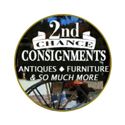 2nd Chance Consigments image 0