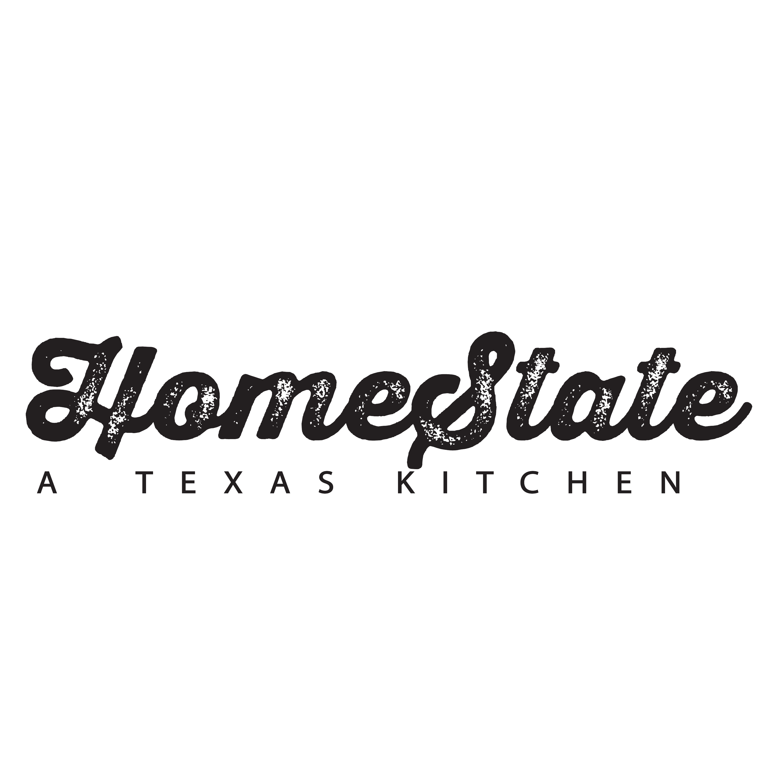 HomeState Tex-Mex Restaurant - Los Feliz - Los Angeles, CA