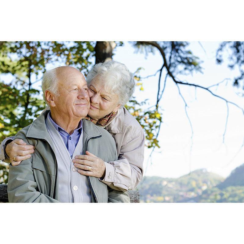 Utah Muslim Seniors Singles Online Dating Site