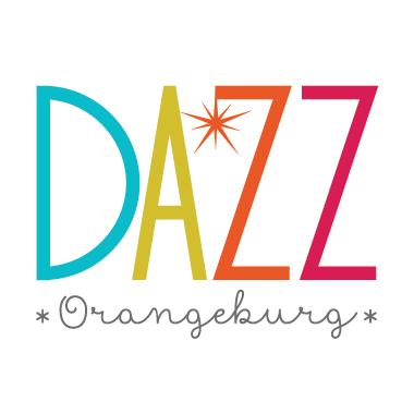 Dazz - Orangeburg image 0