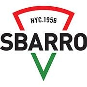 Neighborhood Sbarro
