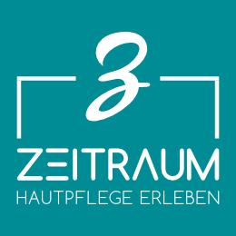 Kosmetikstudio Zeitraum - Hautpflege erleben in Frankfurt am Main