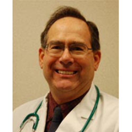 Robert John Krajcik, MD - UH North Ohio Heart and UH Ohio Medical Group image 0