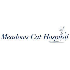 Meadows Cat Hospital