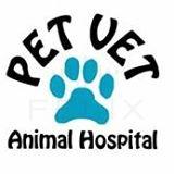 Pet Vet Animal Hospital image 0