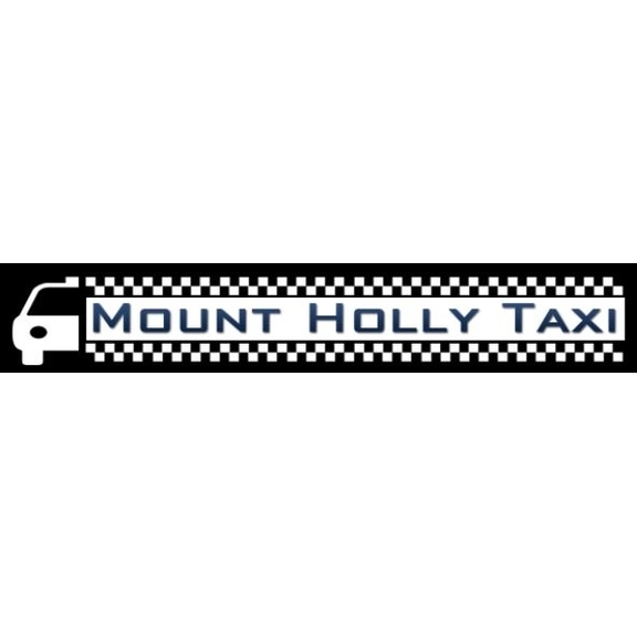 Mount Holly Taxi