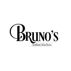Bruno's Italian Kitchen image 0