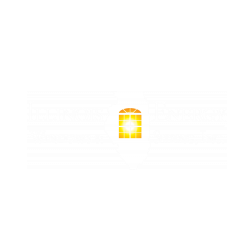 Illinois Energy Windows & Siding