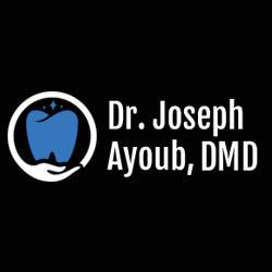 Dr. Joseph Ayoub image 0