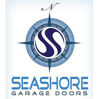 Seashore Garage Doors LLC image 0