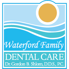 Waterford Family Dental Care