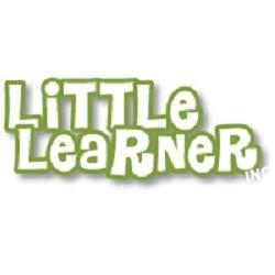 Little Learner Inc.