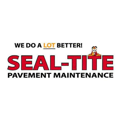 Seal-Tite Paving image 0