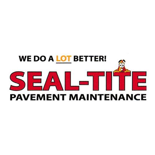 Seal-Tite Paving