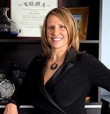 Jessica E Mathias - Ameriprise Financial Services, Inc. image 0