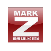 Mark Z Real Estate Experts