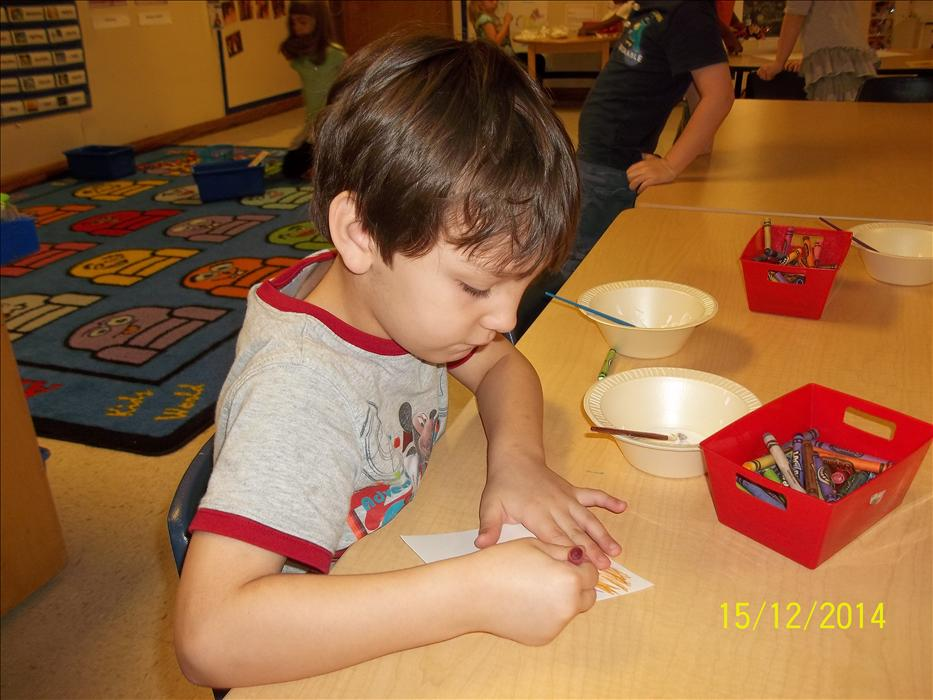 Ormond Beach KinderCare image 13