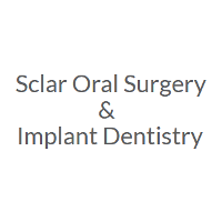 Sclar Oral Surgery & Implant Dentistry