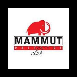 Palestra Mammut Club