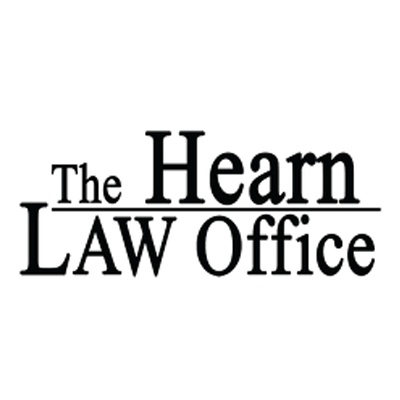 The Hearn Law Offices