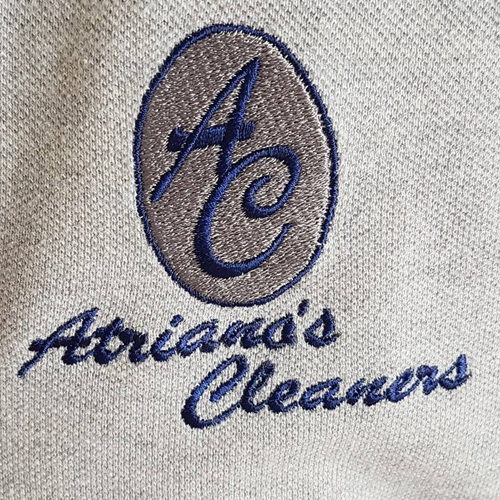 Waterfall Cleaners Dry Cleaning In Bakersfield Ca Street View