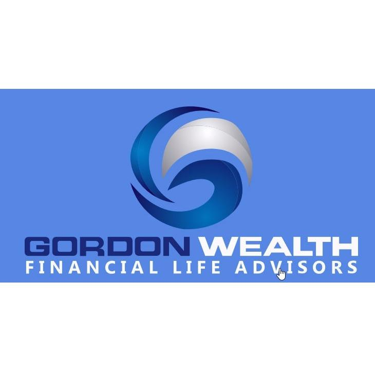 Gordon Wealth Financial Life Advisors