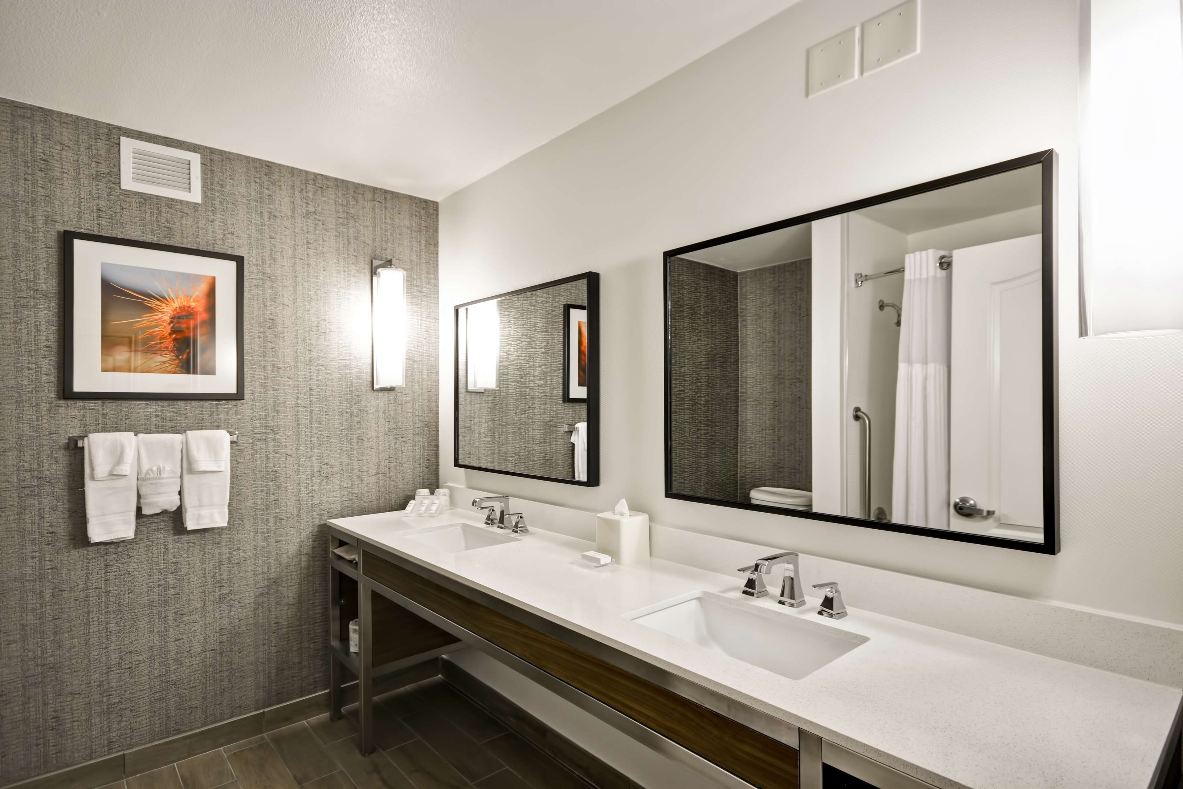 Hilton Garden Inn Austin/Round Rock image 29