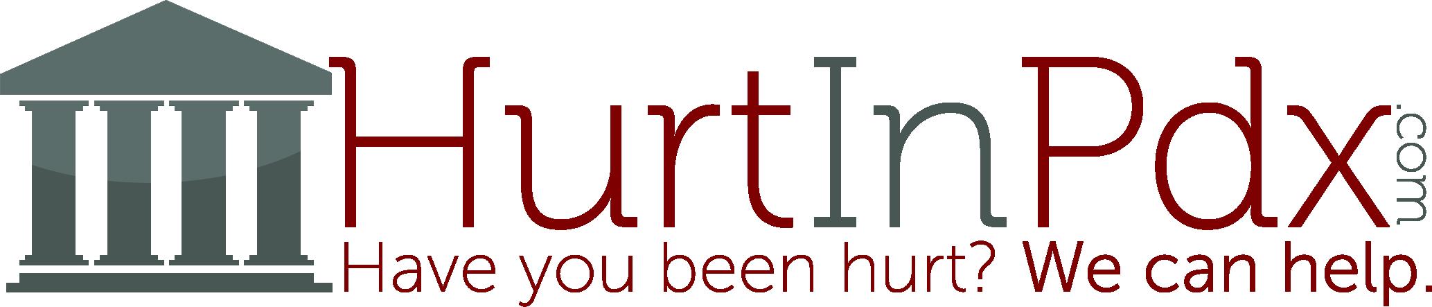 Portland Personal Injury Attorneys image 1