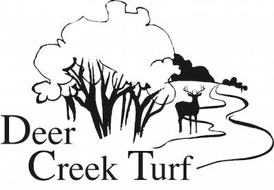 Deer Creek Turf